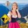 Vera Deckers: Wenn Narzissten wieder blühen