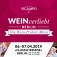 Vicampo Weinverliebt Berlin