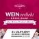 Vicampo Weinverliebt Düsseldorf
