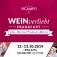 Vicampo Weinverliebt Frankfurt