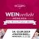 Vicampo Weinverliebt München