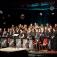 VielHarmonie Orchester Live - Filmmusik