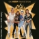 ABBA Revival Show. A4u