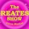 The greatest Show - ein berauschendes Circus-Musical