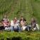 Mit der Villa zur Weinexkursion