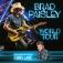 Brad Paisley - Support: Chris Lane