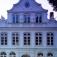 Das Buddenbrookhaus