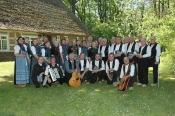 Konzert von De Beek-Uln