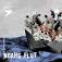 Noahs Flut: Benjamin Brittens Kinderoper - Oper für die ganze Familie