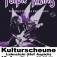 Purple Rising - Tribute Show to Deep Purple