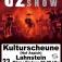 U2 - U12 Tribute Show to U2