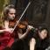 27. Wettbewerb des Deutschen Musikinstrumentenfonds