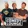 Comedy Lounge 9