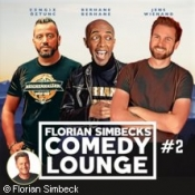 Comedy Lounge12