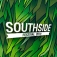 Southside Festival 2019 - Tagesticket Sonntag
