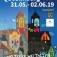 Wir sind dabei: Sachsen - Anhalt - Tag 2019