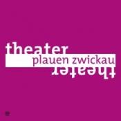 Nachtschicht - Die großen Theatertode