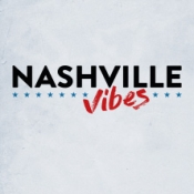 Nashville Vibes presents: Lindsay Ell plus special guests