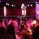 Winterhuder Tanznacht | Die ü-40 Tanzparty