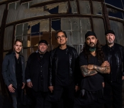 29.03.2019 – The Neal Morse Band