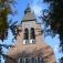 Mit Pauken und Trompeten! Das Blechbläserkonzert in der Kreuzkirche Wandsbek