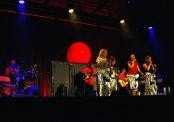 Rocktheater NEULAND