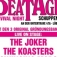 The BeatAge Revival Night