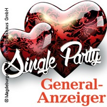 single party generalanzeiger magdeburg)