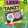Leer tanzt Get Back To The 90s