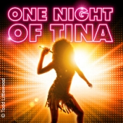 One Night Of Tina - A Tribute To The Music Of Tina Turner