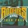 Rookies & Kings Tour 2019