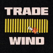 Trade Wind plus Special Guests: Modern Color, Scott Ruth