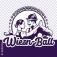 Wiesn-Ball 2019