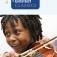 Billstedt Classics - Klassisches Kinderkonzert