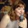 Christin Jugsch - Late-Night-Comedy im Wirtzhaus