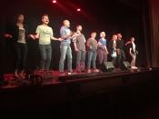 Theater12: Veedel vür