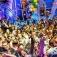 90er Partyboot XXL