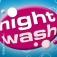 Nightwash - Quichotte, Udo Wolff David Kebe, Meltem Kaptan