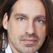 Richard David Precht - Die Zukunft der Arbeit