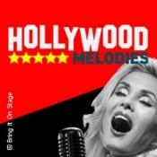 Hollywood Melodies - Die größten Film-Hits aller Zeiten