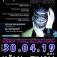 Kinky Dark Electro - Tanz in den Mai