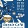Repair Café | Wegwerfen? Denkste!