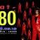 That's 80s - After Rod Stewart Konzert