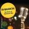 Fritz Unplugged - Rhiannon // The Music Of Fleetwood Mac