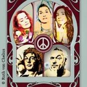 Das Hippiekammerorchester