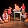 Das Schauspiel Abc Für Minis | Workshop Stuttgart (6-9 J.)