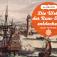 Die Welt der Rum-Stile entdecken (Rum-Tasting)