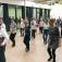 Line Dance zum Ausprobieren