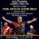 Phil Taylor Zusatz Termin -mit Glen Durrant Bdo Weltmeister