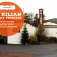 St. Kilian Whisky Premiere – Whisky-tasting Mit Pat Hock Von St. Kilian Distillers
